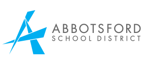 Abbotsford School District Board