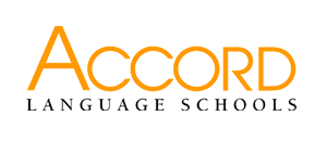 ACCORD Language Schools Paris