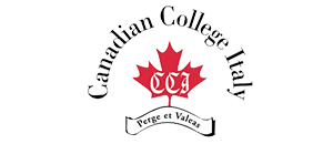 Canadian College Italy