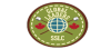 GLOBAL LEADERS SUMMER CAMP 2019 VANCOUVER, BC.