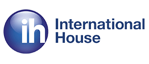International House Cairo
