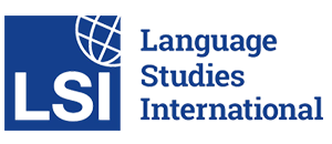 Language Studies International