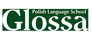 Glossa Polish Language School