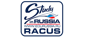 Group of Russian State Universities (RACUS)