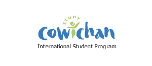 Cowichan Valley School District  # 79