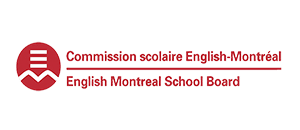 The English Montreal School Board (EMSB)