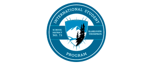 Kamloops Thompson School District  # 73