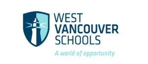 West Vancouver Schools  District # 69