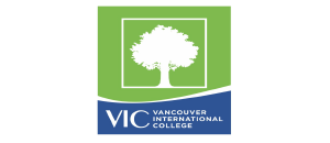 Vancouver International College (VIC)