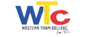 WTC Western Town College | Idiomas