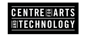 Center for Arts and Technology