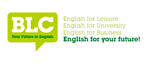 Bristol Language Centre