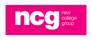 NCG New College Group
